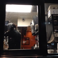 Photo taken at Taco Bell by Peter B. on 4/13/2014