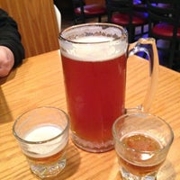 Photo taken at Legends Tavern And Grille by Peter B. on 10/26/2012