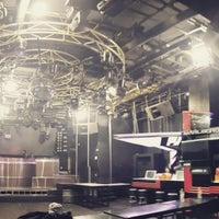 Photo taken at Club M2 by 호경 최. on 1/28/2015