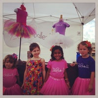 Photo prise au Bella Ballerina par Brambleton le10/18/2013