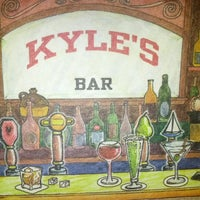 Photo taken at Puzzles by Kyle J. on 7/19/2013