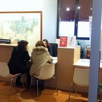 Photo taken at Ufficio Informazioni Turistiche Ferrara by Ufficio Informazioni Turistiche IAT Ferrara M. on 3/5/2014