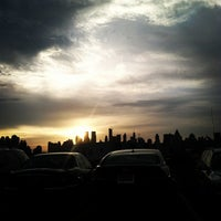 Photo taken at NY Waterway Ferry Terminal Port Imperial by NY Waterway M. on 10/15/2012