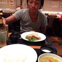 Photo taken at chanpha by dyna on 9/25/2013