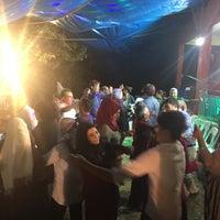 Photo taken at Yurtpınar by Hüseyin Y. on 10/7/2017