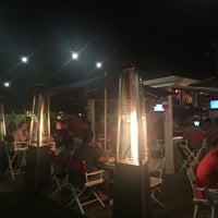 Photo taken at The Shack out Back by Jenn S. on 8/4/2016