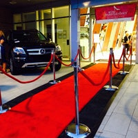 ... Photo Taken At Mercedes Benz Of South Charlotte By Mercedes Benz Of South  Charlotte ...