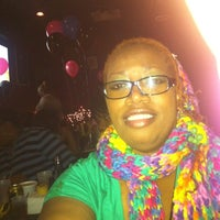 Photo taken at Cutter's Bar & Grill Eastern Market by Sexee A. on 11/25/2012