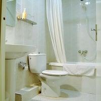 Foto tomada en Barcelona City Hotel (Hotel Universal) por Infohostal.com el 12/4/2012