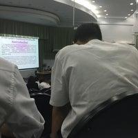 Photo taken at SCB 1100 by ปูงๆ on 11/21/2016