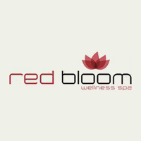 Red Bloom Wellness Spa