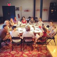 9/5/2014にNew Dramatists M.がNew Dramatistsで撮った写真