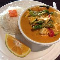 Thai Food Midtown Midtown Sac