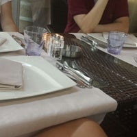 Photo prise au Gaucho Churrascaria par Vanessa D. le8/1/2013