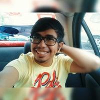 Photo taken at Seremban Highway by Syafiq R. on 6/15/2015