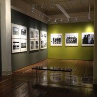 Foto scattata a Casa da Imagem da Andrea L. il 4/10/2013