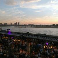 Photo taken at Ufer 8 by Sunaaaaa on 8/27/2016