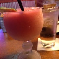 Photo taken at Texas Roadhouse by Emma W. on 9/17/2012