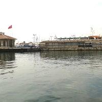 5/10/2013 tarihinde H D.ziyaretçi tarafından Bostancı Sahili'de çekilen fotoğraf
