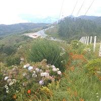 Foto diambil di Pico do Itapeva oleh Rodnei R. pada 2/10/2013
