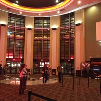 Photo taken at Livermore Cinemas by Lorraine P. on 12/22/2013