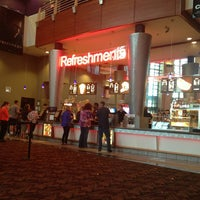 Photo taken at Livermore Cinemas by Lorraine P. on 8/25/2013