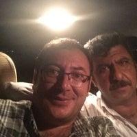 Photo taken at Gürkan şahin et süt entegre  tesisleri by Halil İbrahim K. on 8/18/2015