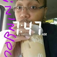 Photo taken at McDonald's by Caramels' D. on 7/26/2015