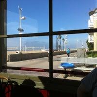 Photo taken at Good Stuff Restaurant by Cheryl M. on 11/21/2012