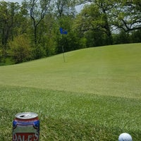 Photo taken at Ironwood Golf Course by Mike B. on 5/25/2017