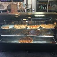 Photo taken at Carmine's Pizza by Jordan N. on 8/16/2016