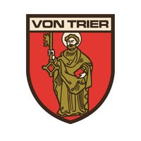 Photo taken at Von Trier by Von Trier on 4/26/2015