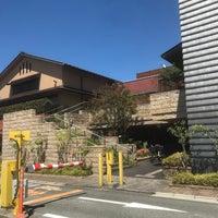 Photo taken at あぐろの湯 by Junichirou M. on 8/26/2018
