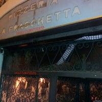 Photo prise au La Fraschetta par Tiina L. le4/27/2013