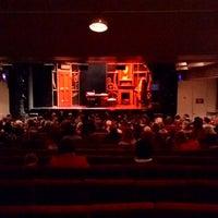 Foto tomada en Vaudeville Theatre por Grigory C. el 1/5/2015
