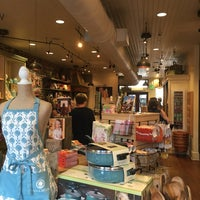 Photo taken at The Paula Deen Store by Anect R. on 9/9/2016