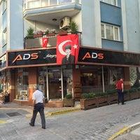 Photo taken at ADS Fotografcılık by Serkan S. on 6/20/2015