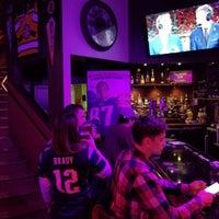 Foto tomada en The Pour House Pub por Brian C. el 11/12/2017
