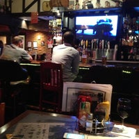 Foto tomada en Queen Victoria Pub por Andrus G. el 4/21/2013