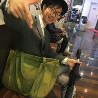 4/22/2017にごとーがJOYSOUND 立川北口店で撮った写真