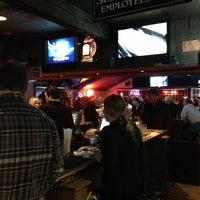 Photo taken at Jake Hafner's Restaurant & Tavern by Ross M. on 2/15/2013