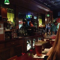 Photo taken at Riley's by Ross M. on 4/26/2014