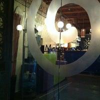 Foto scattata a Mandrillo da John Q. il 10/19/2012