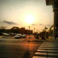 Photo taken at IUPUI:  Cavanaugh Hall (CA) by Asia W. on 9/27/2012