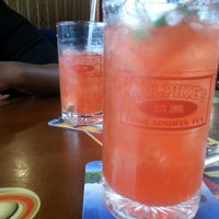 Photo taken at Ralphie's Sports Eatery by Darryl L. on 4/27/2015