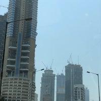 Photo taken at Mumbai by Abhinav G. on 3/19/2018
