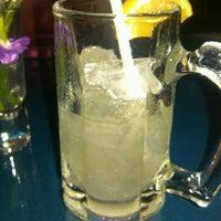 Photo taken at The Lemon Wedge by DeeDee B. on 5/8/2013