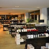 weinundbar.de Store @ Kocher Großhandel, Gißibl GmbH - Am ...