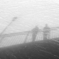 Photo taken at Pier 7 by Lance C. on 4/27/2013