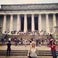 Foto tomada en Washington, D.C. por Kristinn J. el 5/27/2013